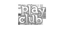 PLAY-CLUB
