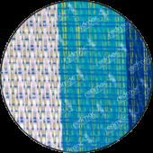 Malla Sombra 95% REDMAC