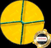 Red Certificada A2 REDMAC