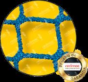 Red Certificada B1 REDMAC